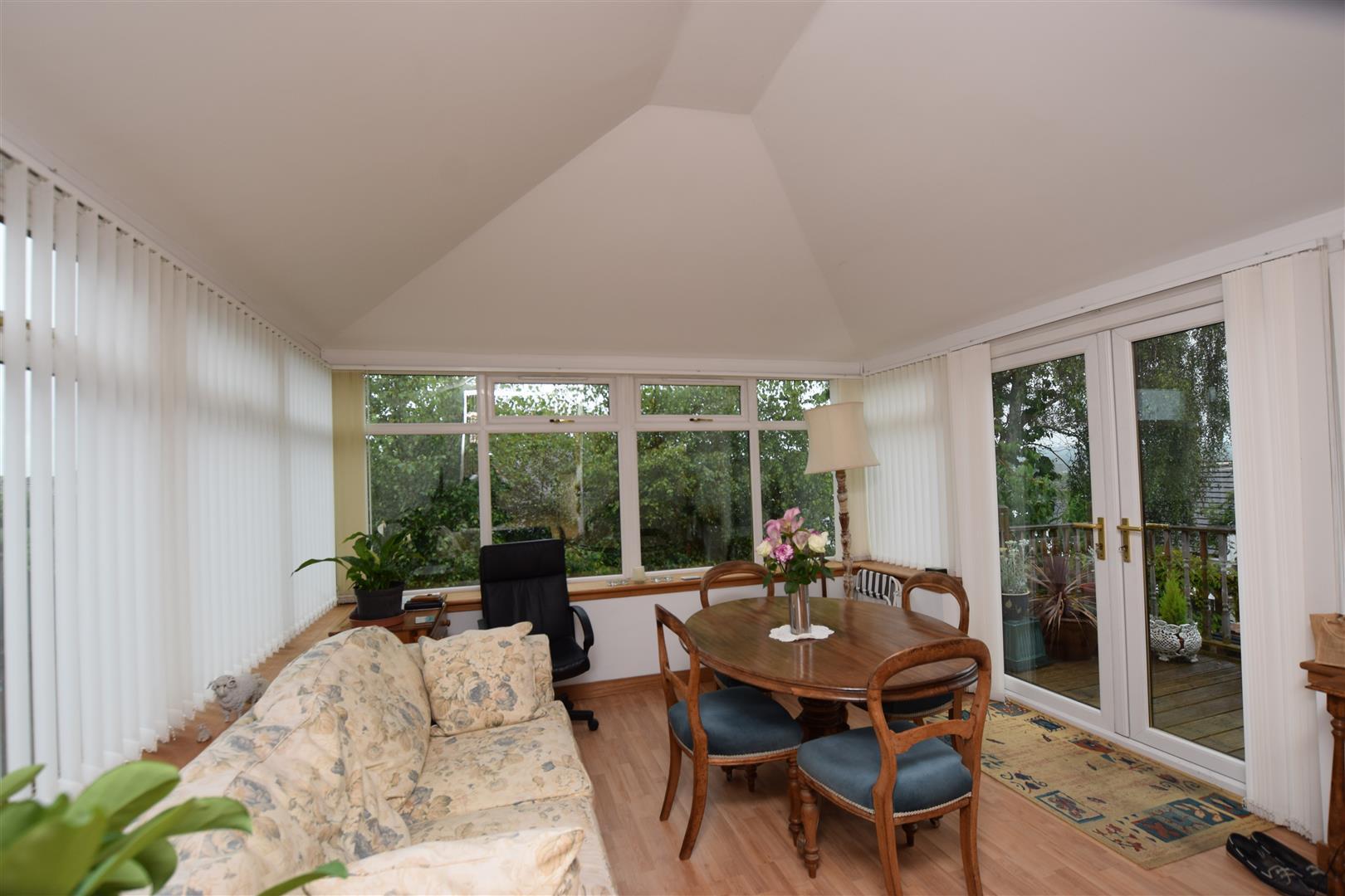 Malvern Terrace, Perth, Perthshire, PH1 1LY, UK